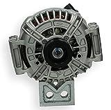 Bosch 124625023 Lichtmaschine