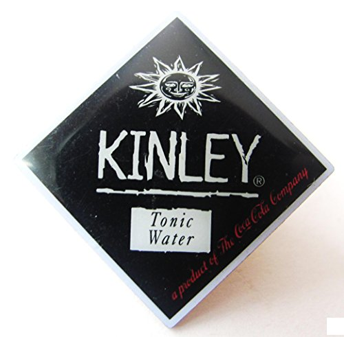 coca-cola-kinley-tonic-water-pin-30-x-30-mm