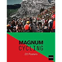 Magnum Photos: Cycling Poster Book