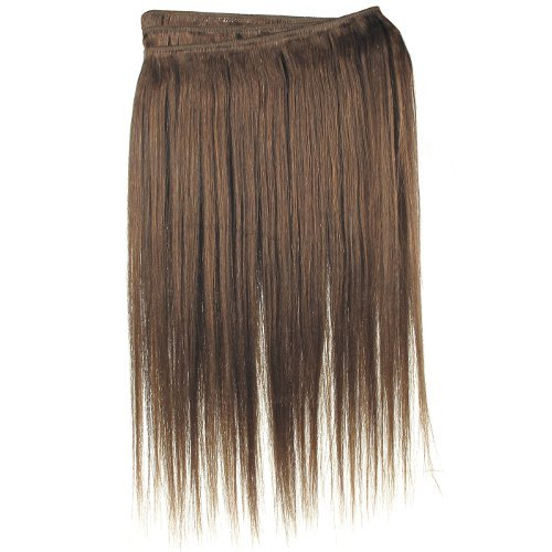 Black Star Extension de Cheveux Yaki Premium 18 4