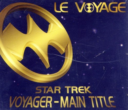 star-trekvoyager-main-title