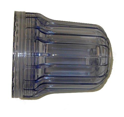 amg-07622242-glas-fur-127-cm-5-zoll-vorfilter