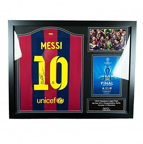 FC-Barcelona-Messi-Signed-Shirt-Framed