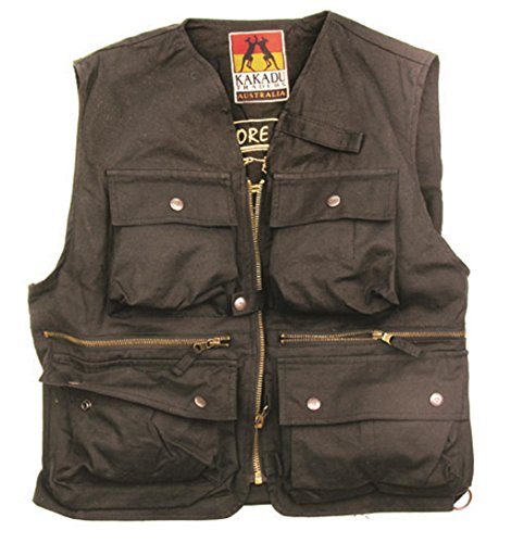 kakadu-traders-outdoor-multifuktions-river-paese-field-vest-nero-xs