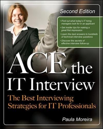 ace-the-it-interview