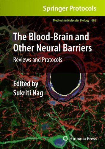the-blood-brain-and-other-neural-barriers-reviews-and-protocols-methods-in-molecular-biology
