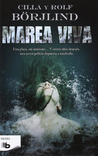Marea Viva (B DE BOLSILLO)