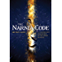 Narnia Code, The