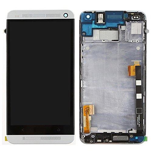 ixuan-vitre-ecran-tactile-lcd-assemble-complet-sur-chassis-de-rechange-pour-htc-one-m7-802d-802d-802