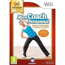 Mon coach personnel : mon programme forme et fitness - Nintendo Selects