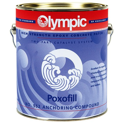olympic-poxofill-962qt-masilla-epoxi-para-grandes-grietas-quart