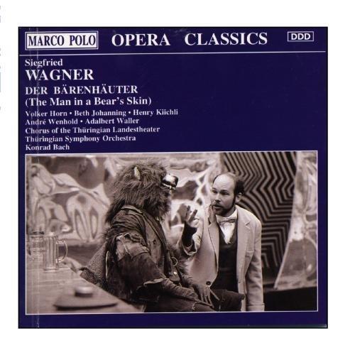 wagner-s-barenhauter-der-by-marco-polo-2006-08-01