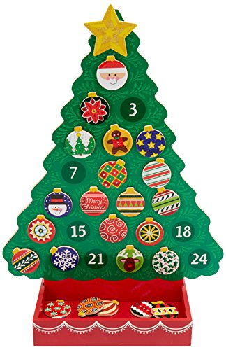 melissa-doug-countdown-to-christmas-wooden-advent-calendar-magnetic-tree-25-magnets