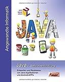 Java / Softwareentwicklung: Entwerfen und Realisieren von Java-Applikationen und Android-APPs - Volker Janßen