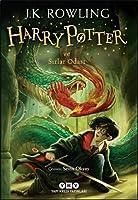 Harry Potter ve Sırlar Odası: 2. Kitap