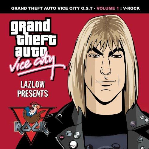 GtaVice-City-Vol1V-Rock