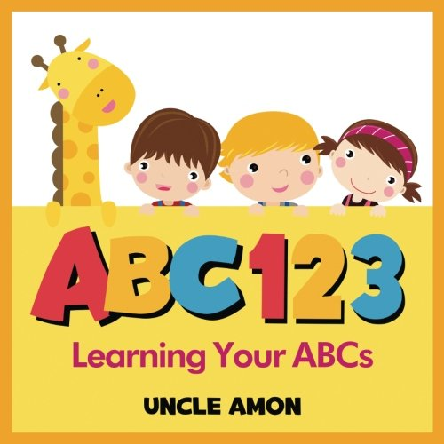abc-123-alphabet-book-learning-your-abcs