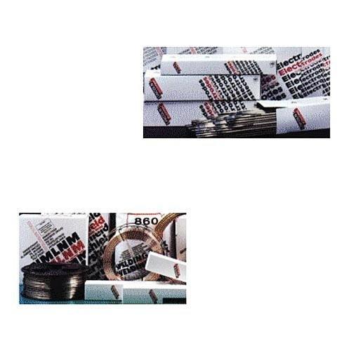 Lincoln - Electrodo Limarosta 316L 2 Inox(Bl)809046