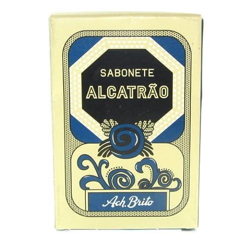 Lafco Claus Porto Ach Brito Alcatrão Pine Tar Vintage Bath