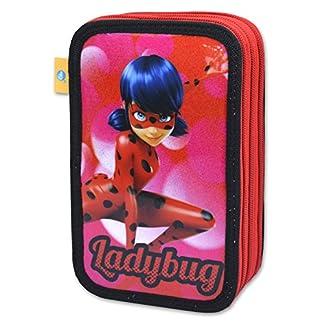 Lady Bag – Estuche 3 pisos (Cife 40956)