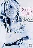 Candy Dulfer - Live In Montreux 2002 [Reino Unido] [DVD] [Reino Unido]