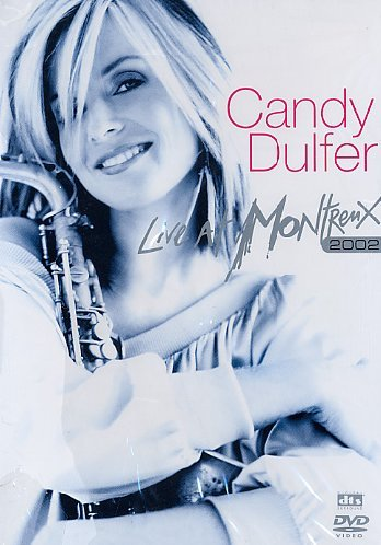 candy-dulfer-live-at-montreux-2002-import-anglais