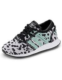 Adidas - Adidas Los Angeles C Scarpa Sportiva Bambina