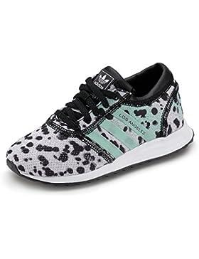 Adidas Los Angeles C Scarpa Sportiva Bambina