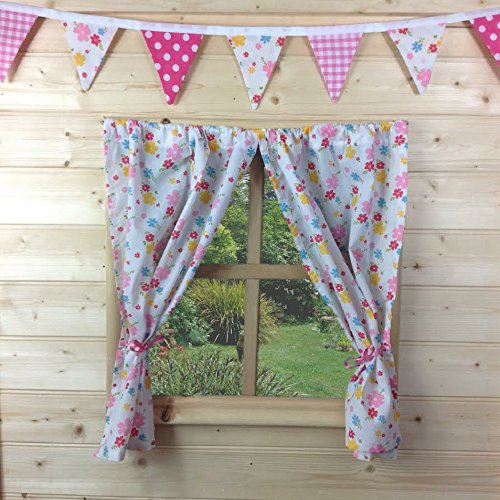 kids-playhouse-curtains-floral-summer-includes-fittings-wendy-house-summer-house