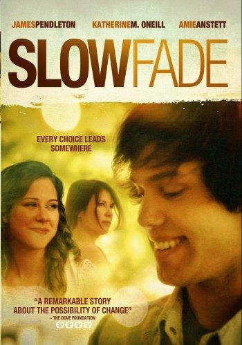 slow-fade
