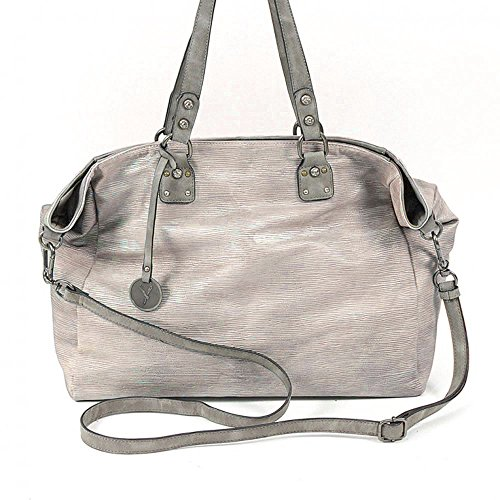 Suri Frey Glory Shopper Tasche 39 cm rose