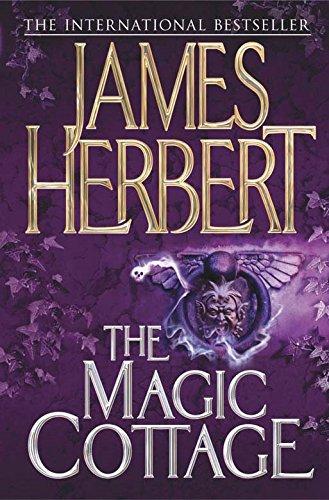 The Magic Cottage par James Herbert