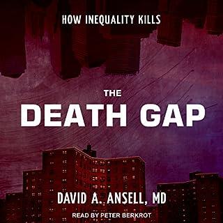 The Death Gap: How Inequality Kills