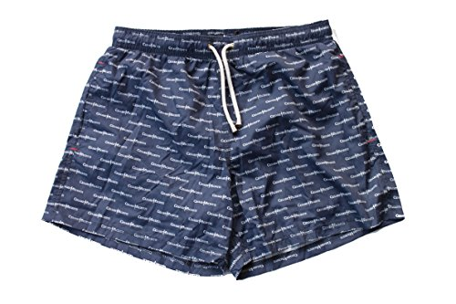 cesare-paciotti-mens-swimming-shorts-blue-m-medium