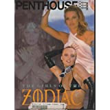 Penthouse / Girls of the Zodiac