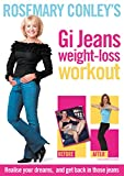511550c72cbae Rosemary Conley DVDs – Cheapest prices on Fitness DVD and blu-ray ...