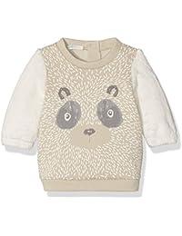 United Colors of Benetton Sweater L/S, suéter para Bebés