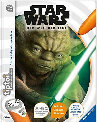 Weg der Jedi ()