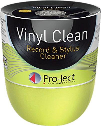 pro-ject-entretien-vinyle-pate-vinyl-clean-pvc