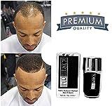 Hair Illusion: Correttore Premium per Perdita di Capelli, per Uomini e...