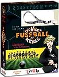 Die Wilden Fußballkerle - Abenteuer i...