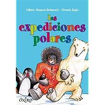 Las expediciones polares
