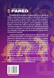 Image de TÉCNICA DE TRABAJO CORPORAL. El sistema de la técnica en la pared (Color) (Deportes)