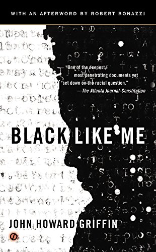 black like me free online book