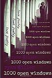 1000 Open Windows