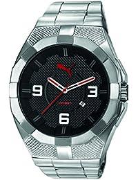 Puma Time-Herren-Armbanduhr-PU103921003