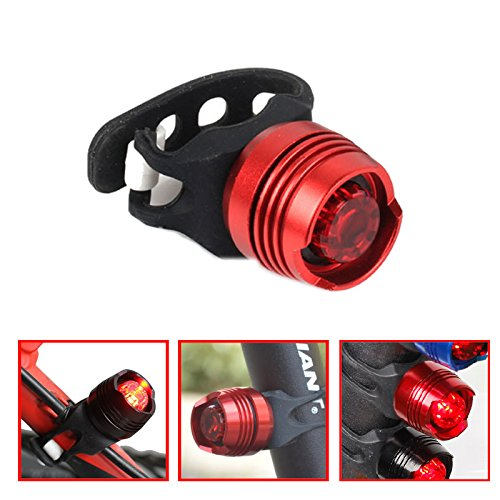 led-bike-bicycle-cycling-rear-tail-safety-flashing-waterproof-light-lamp