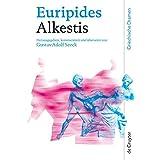 Alkestis (Griechische Dramen)