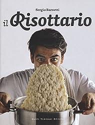 I 10 migliori libri sui risotti