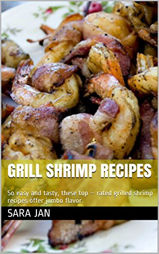 grill-shrimp-recipes-so-easy-and-tasty-these-top-rated-grilled-shrimp-recipes-offer-jumbo-flavor-eng